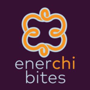 EnerChi Bites