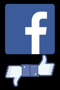 facebook logo-01