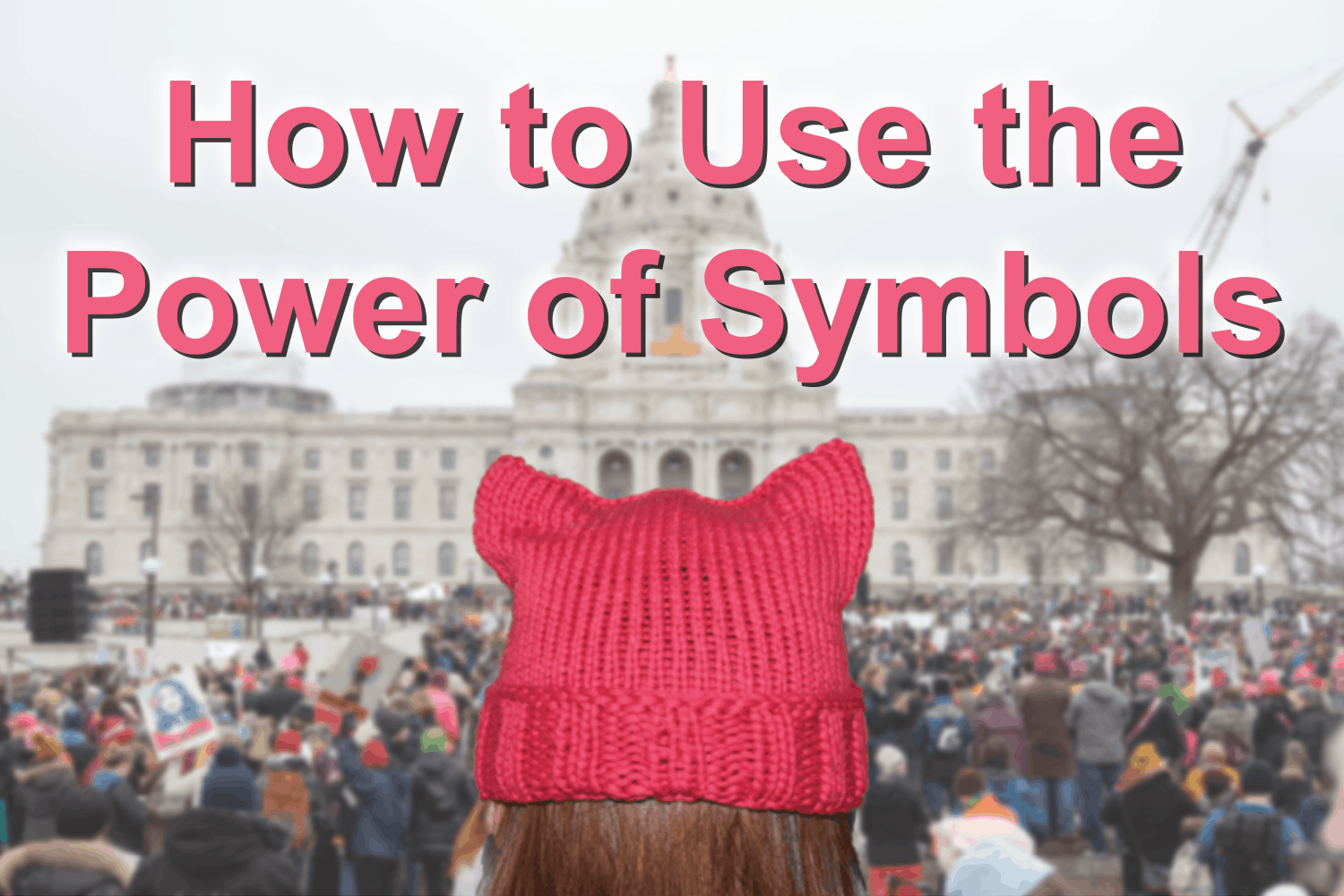 Using Symbols To Build Your Brand Or Launch A Campaign Good Egg