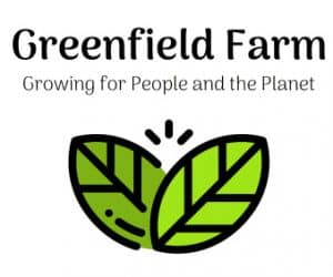 GreenfieldFarmLogo